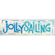 Jolly Sailing